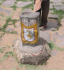 Virinchipuram Temple Pillar.jpg