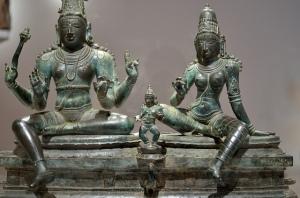 Somaskanda.Shiva, Skanda and Parvati.jpg