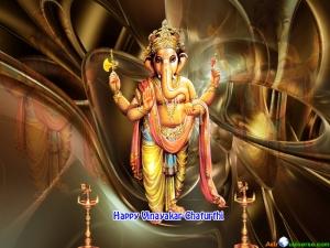 Ganesha,Hinduism.jpg.