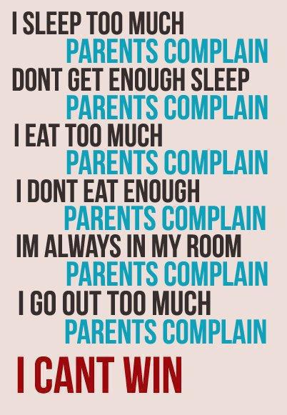 Children's complaints..jpg