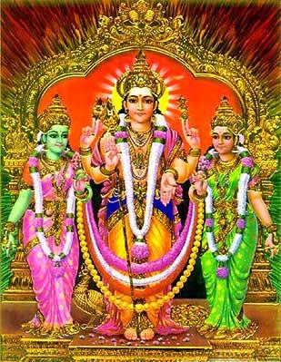 Lord Subrahmanya.jpg