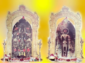 Jaganmohini Keshava Temple Ryali.jpg