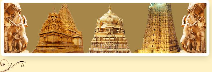 Temples of Tamil Nadu.jpg
