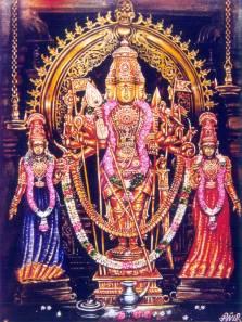 Lord Murugan Tiruchendur.jpg