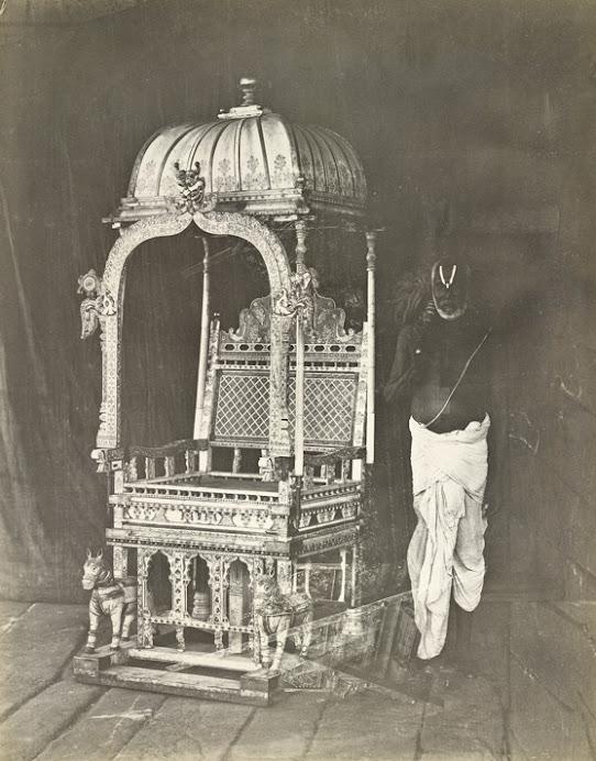 Temple Jewel Srirangam.jpg