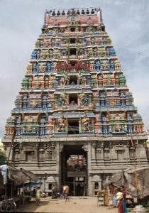 Virinjipuram Temple.jpg