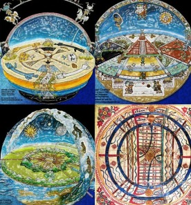 Cosmos in Hinduism,.jpg