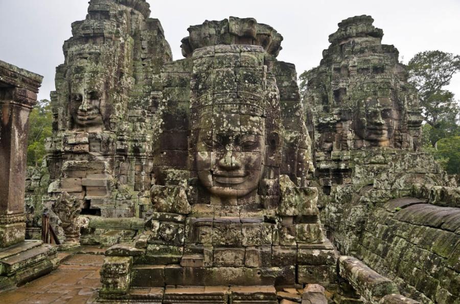 Angkor Vat Temple.jpg