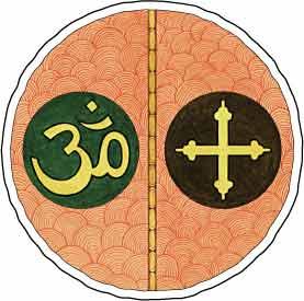 Hinduism Christinity Symbols.jpg