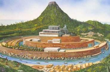 Tripura as described in Hinduism.jpg