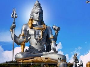 .Shiva with Trident.jpg