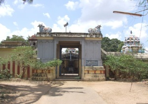 Neelneri Nathar Shiva Temple.jpg