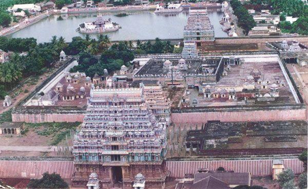 Thyagarja Temple,Thiruvarur.jpg