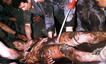 CIA Tortures.jpg