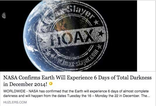 Earth will be dark.jpg