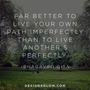 Gita quote.jpg