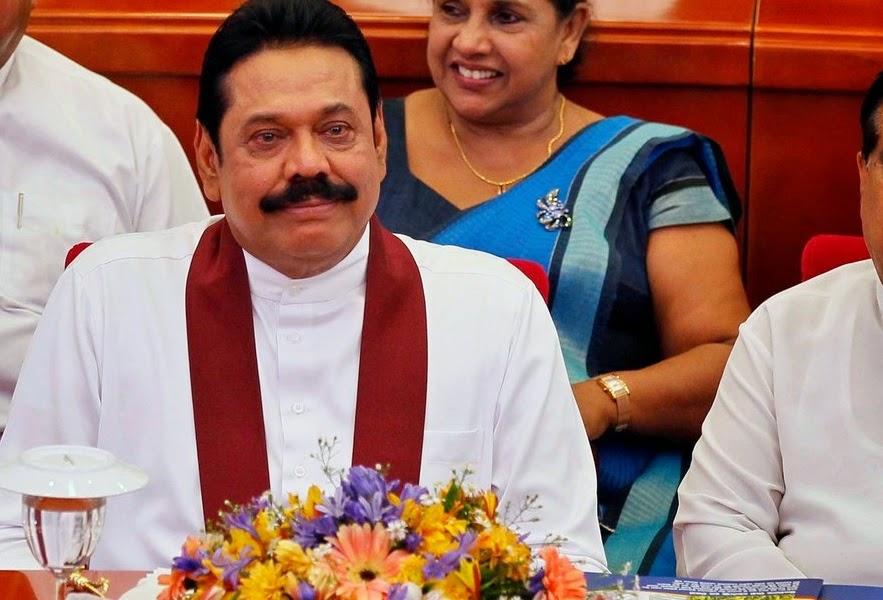 Mahinda Rajapakshe.jpg