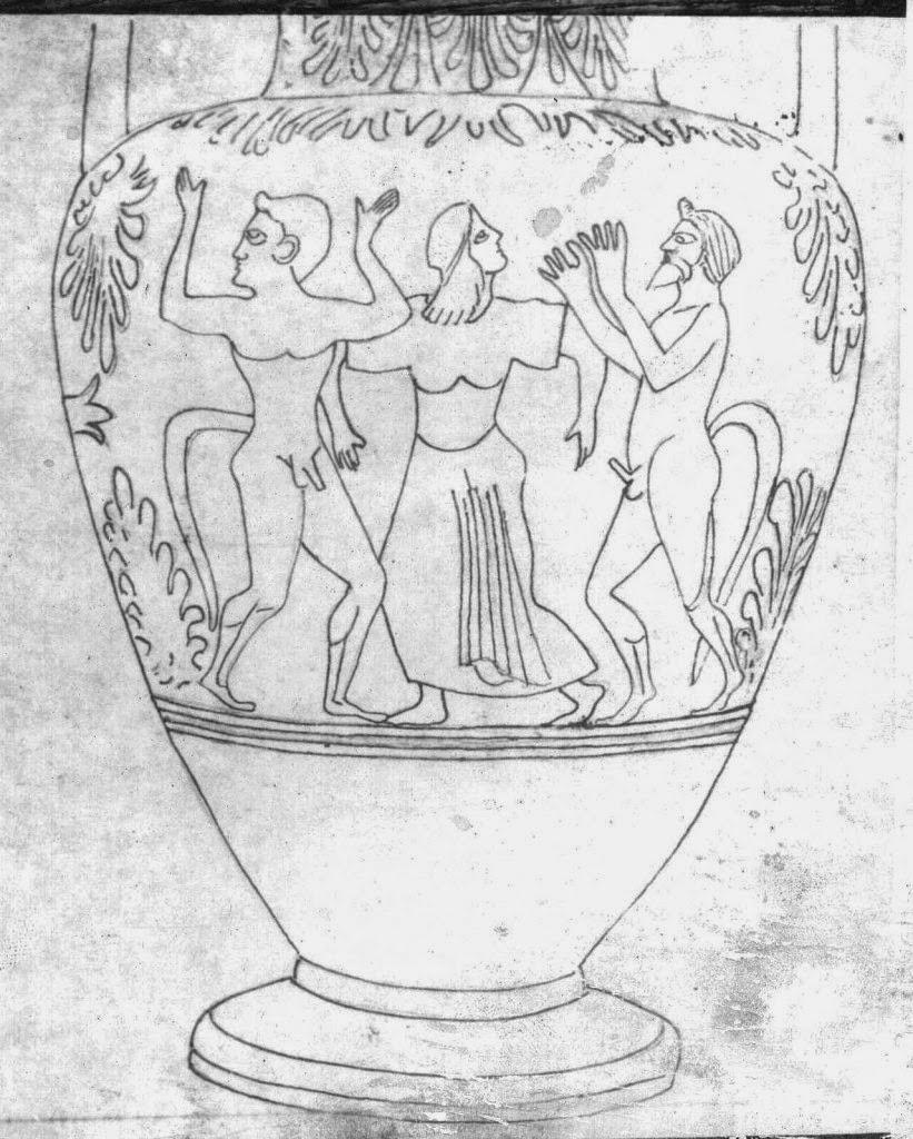 Etruscan Artefact,jpg