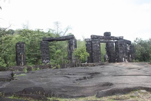Byse Megalithic structures.jpg