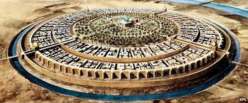 ancient Baghdad.jpg