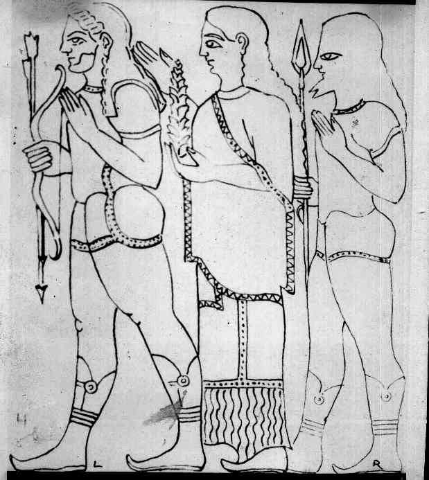 Etruscan Painting.jpg