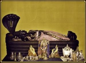 Ranganatha Srirangam.jpg
