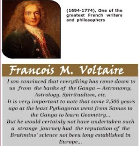 Voltaire French Philospher on Hinduism.jpg
