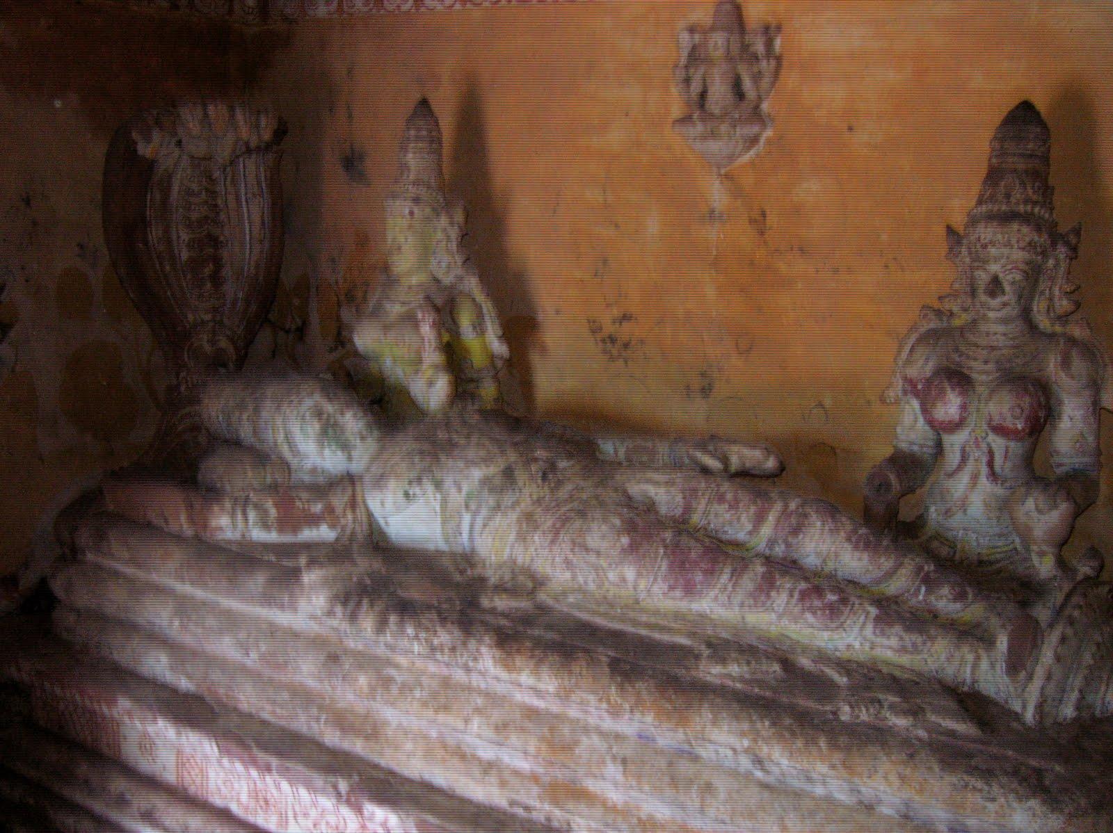 Vishnu in Chaturvedi Mangalam.imae.jpg