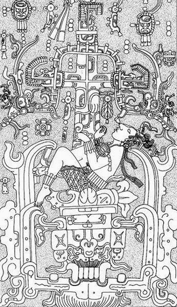 https://ramanan50.files.wordpress.com/2015/02/a9a4e-ancientastranaut.jpg