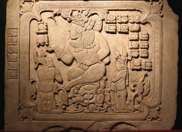 Ganesha and Mouse Inca Panel.jpg