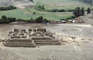 El Parasio Temple Peru.jpg