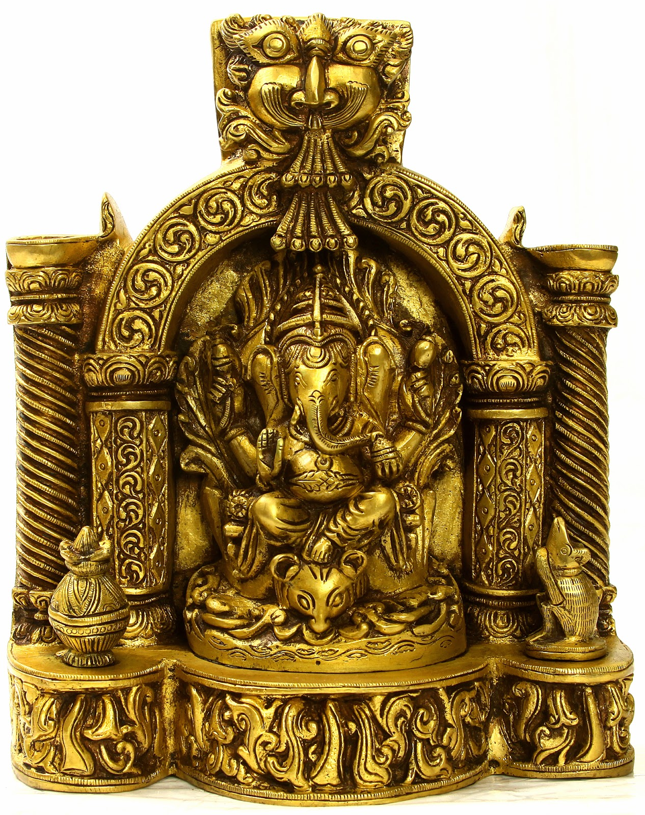 Ganesha with Mushika Vahana.jpg