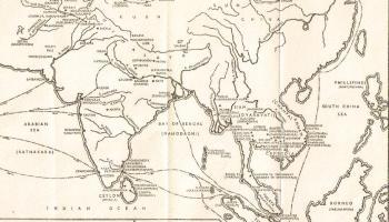 Veda reference to tamils dravida dakshinapada ramanis blog ramas empire covered the worlda study gumiabroncs Gallery