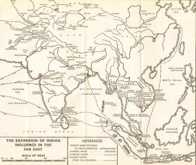 Indian Influence in Souh East Asia.jpg