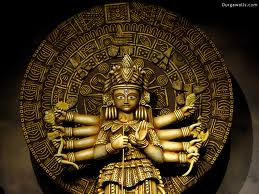 Eight armed Devi in Mexico.image.jpg