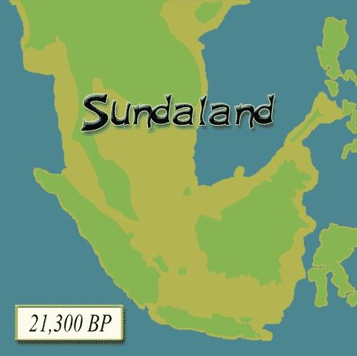 Sundaland Image.bmp