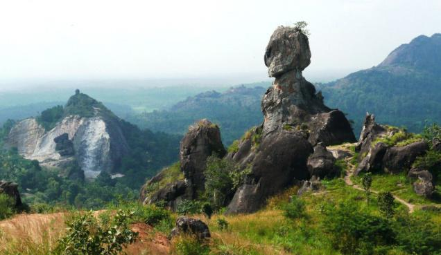 Phantom Rock, Kerala.Image.jpg