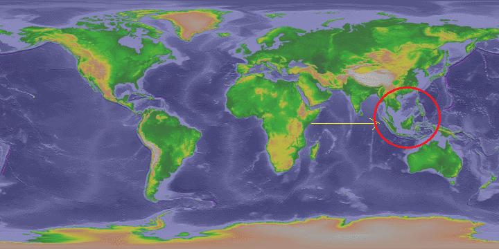 Exposed Land Mass of Sundaland.image.png