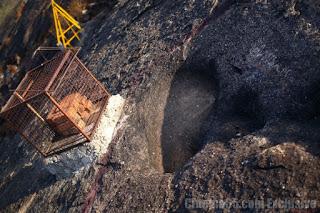 Ravana Footprints.image.jpg