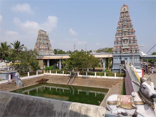Thiruvanmiyur temple, Chennai.jpg