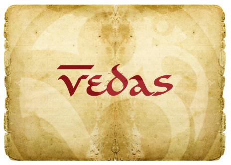 Vedas.Image.jpg