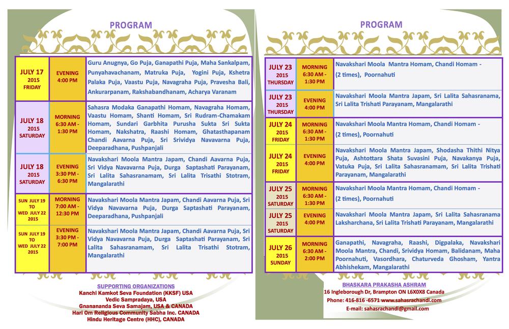 Sahasra Chandi Homa Programme.Image.jpg