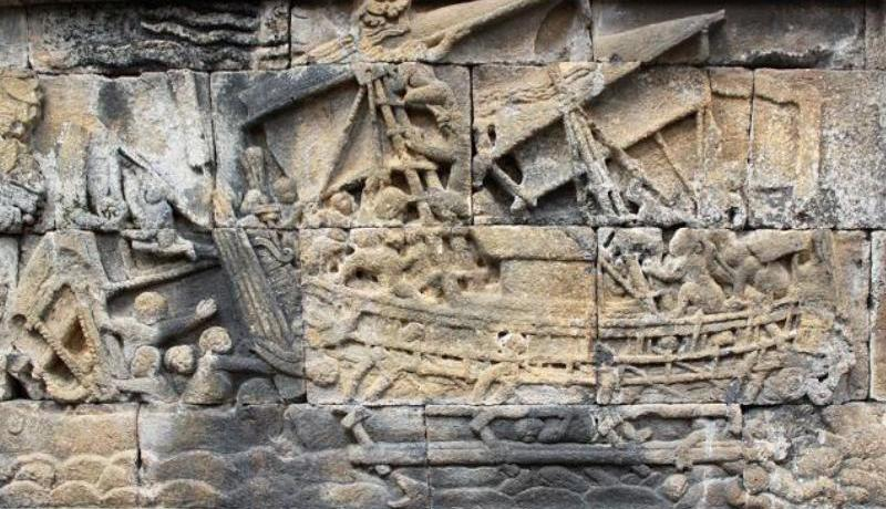 Seafaring Dravidians.jpg