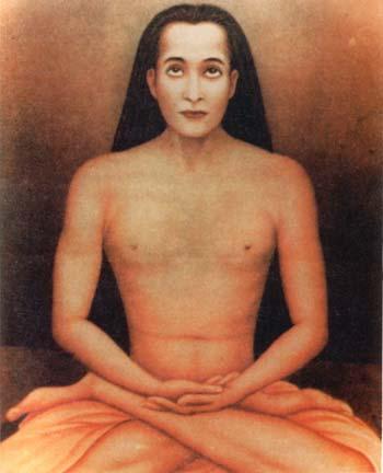 Kriya Babaji.jpg
