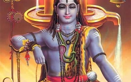 Lord Shiva.jpg