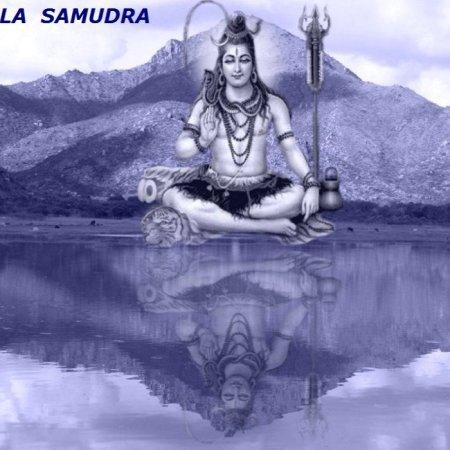 Arunachala Shiva.jpg