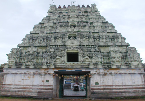 Krupapureeswara temple.Tiruvennainallurjpg.