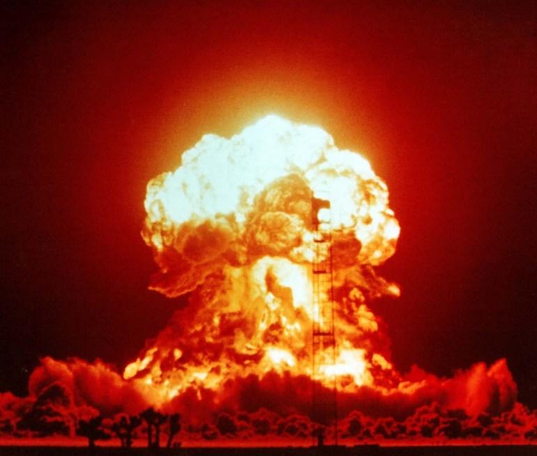 Nuclear explosion.jpg