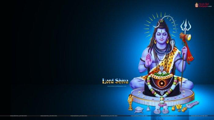 Shiva and Linga.jpg