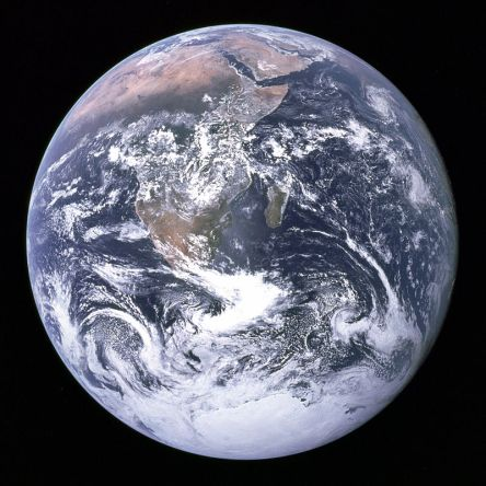 Earth seen from Apollo .jpg